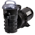 PENTAIR | DYNAMO WITH SWITCH PUMP 1HP 115V DYNII-NI 3'CD | Dynamo Pump 1-Horsepower 115-Volt Cord Black | 340197