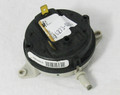 PENTAIR | AIR PRESSURE SWITCH | 472179
