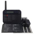 Hayward   AquaRite   AquaRite Pro   AquaPlus   Sense and Dispense   ProLogic   OnCommand   E-Command 4   Aqua Trol   AQL2-BASE-RF extension 50'   GLX-RF-EXTEND
