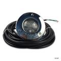 HAYWARD | SPA LIGHT 120V 100' CD SS LED COLOR | SP0535SLED100