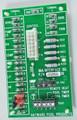 Hayward | HeatPro | Interface Board | HPX11024130