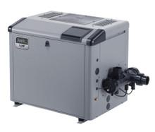 LAARS | HEATER 400BTU LP COPPER LOW NOX | LXi Heater 250K BTU LP Polymer Heads LXi400P | LXi400P (LXi400P)