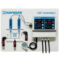 HAYWARD | FLOAT STYLE FLOW | CAX-20206