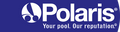 POLARIS 9300 | REAR WHEEL | R0529100