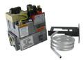 LAARS | GAS VALVE LP LLG LAARS LITE | Gas Valve, Propane - LLG | R0096900