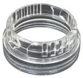 Clearwater | LM3 LOCKING RING | W042463
