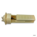 Clearwater | LM3-40 CELL & ELECTRODE | W202321