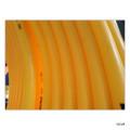 "PVC | GAS PIPE 2""x200' | 27173"