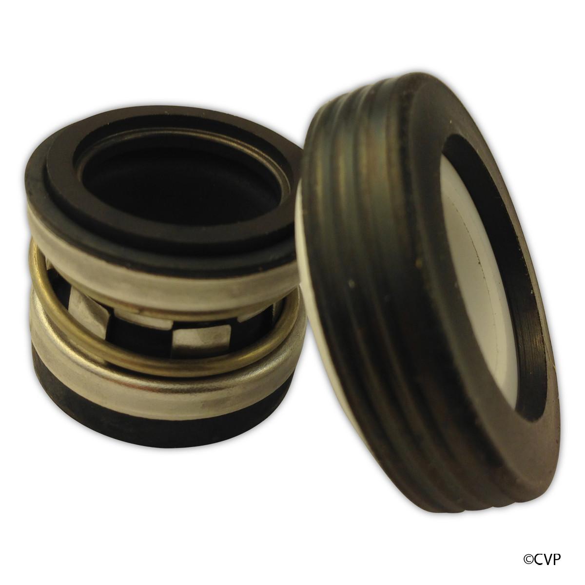 Teledyne Mechanical Seal Carbon Ceramic R0479400