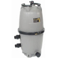 JANDY | TELEDYNE | FILTER CARTRIDGE 340 SQFT | CL Series Cartridge Filter, 340 Square feet | CL340