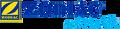 ZODIAC   SPA TEST STRIPS,  NATURE 2   W29300   50 COUNT   W22300