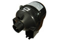 Air Supply of the Future | BLOWER |1HP, 120V, WITH AIR SWITCH CONTROL & HEATER, MAX SERIES | 2510120F3JA