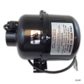 Air Supply of the Future | BLOWER | 1.5HP, 240V, WITH IN.LINK CORD, ULTRA 9000 | 3913220F