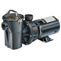 HAYWARD | POWER-FLO II | PUMP .75HP 115V | SP1775