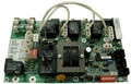 Balboa Water Group | PCB |  SUV M7 SYSTEM | 52532-02