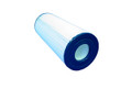 Pleatco   FILTER CARTRIDGE    25 SQ FT - HAYWARD / AMERICAN PRODUCTS   PA225