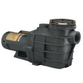 HAYWARD | SUPER II | PUMP 1.5HP MR 115/230V | SP3010X15AZ