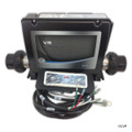 Balboa Water Group   CONTROL   VS-501Z WITH TOPSIDE AND CORDS   54217-Z