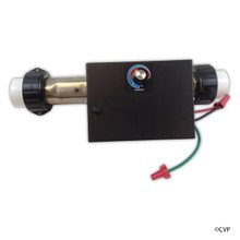 """Thermcore   HEATER ASSEMBLY   5.5KW 230V WITH BOX AND PS GENERIC 13"""" X 2""""   20-08421"""