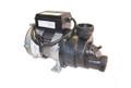 Aqua-Flo | PUMP | 75HP 1-SPEED 120V 15 FRAME WITH CORD WHIRLMASTER | 04207001-5010