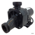 Balboa Water Group | PUMP | GEMINI PLUS II 120V 12.5AMPS WITH AIR SWITCH & NEMA PLUG | NR4A-C | 0060F88C