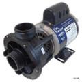 Aqua-Flo | PUMP | 1/15HP 1-SPEED 115V 48 FRAME CIRC-MASTER CMHP | 02093000-2010