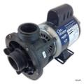 Aqua-Flo | PUMP | 1/15HP 1-SPEED 230V 48 FRAME CIRC-MASTER CMCP | 02593001-2010