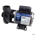 Aqua-Flo | PUMP | 1/15HP 1-SPEED 230V 48 FRAME CIRC-MASTER CMHP | 02093001-2010
