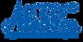 Aladdin Equipment Co Inc | MAGIC LUBE - GALLON | 653