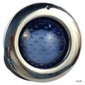 HAYWARD | LIGHT 400W 120V 50'CD BL LENS ASTROLITE | SP0584SLB50