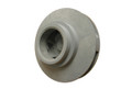 Balboa Water Group | IImpeller |  RIGHT UL RD-GN-BK | 1212003