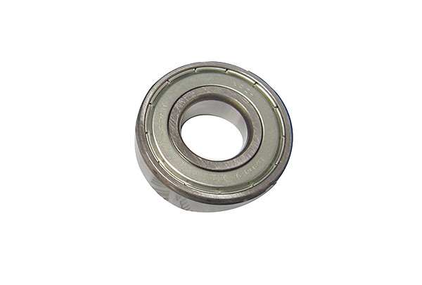Essex Mfg Motor Bearing Id 20mm Od 47mm Pool Motor: pool motor bearings