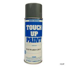 PVC SPRAY PAINT | PAINT HAYWARD GRAY | POOL SPRAY PAINT | 9211339