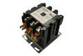 Siemens | CONTACTOR | 110V TPST 60AMP | 42DF35AF