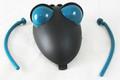 Hayward   AquaBug   Head Assembly (Includes Head, Eyes and Antennae)   AXV464