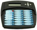 Hayward | AquaRite | AquaRite Pro | AquaPlus | Aqua Trol | Sense and Dispense | ProLogic | OnCommand | E-Command 4 | Display, Local, PS-16 | GLX-LOCAL-PS-16
