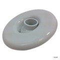 Balboa Water Group | JET PART | SLIMLINE ESCUTCHEON ASSEMBLY WHITE | 10-3955WHT