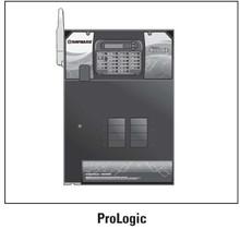 Hayward | AquaRite | AquaRite Pro | AquaPlus | Sense and Dispense | ProLogic | OnCommand | E-Command 4 | Wireless Remote, Tabletop, PS-4, White | GLX-TW-RF-PS-4