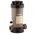 "HAYWARD | CHLORINATOR IN-LINE 2"" SKT 