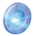 HAYWARD | SPA LIGHT 120V 150' CD SS LED COLOR | SP0535SLED150
