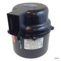 AIR BLOWERS | BLOWER 2HP 120V | SILENCER | AIR | 6320120
