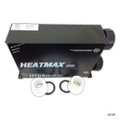 Hydro-Quip | HeatMax RHS 11KW Weather-Tight Heater | RHS-11
