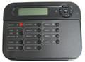 Hayward   PS8   Display Local Pro Logic PS-8   c