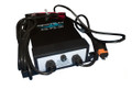 AUDIO   POWER SUPPLY 120/240V FOR IN.LINK CORD   AQ-PS5DJ