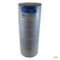 "Horizon Series by Filbur | Cartridge,150sqft,4""ot,4""ob,8-15/16"",23-1/4""4oz 