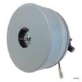 Ametek | Std Blower Motor 1.5hp 220v  | 35-555-1040
