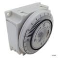 Hydro-Quip | Grasslin 24Hr 240V W/Override | 34-0049
