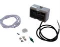 Del Ozone | SpaEclipse 120/240Corona Disch Ozonator, Amp cord,Dual Volt | ECS-1RPAM | ECS-1RPAM2-U