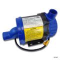 Mundial | Syllent Pump, 0.75 HP, 115V/60Hz, NEMA Plug | MB71E0031AS/UL