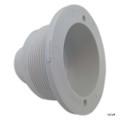 Balboa Water Group/ITT | Convertassage Wall Fitting F/Spas | 56-5215WHT